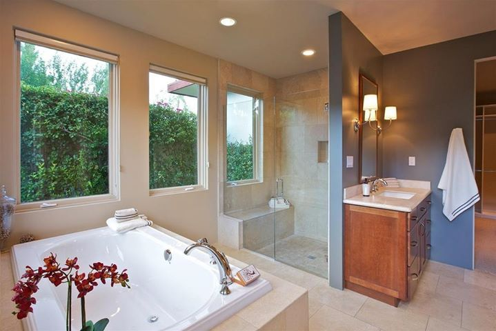 Feng Shui Colors For West Facing Bathroom