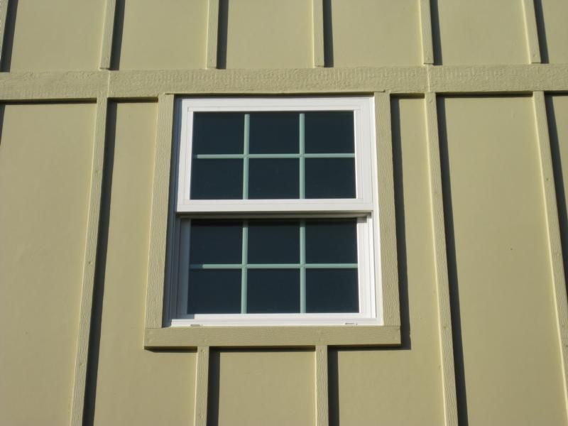Board and batten siding google search barn examples for Lp smartside board and batten