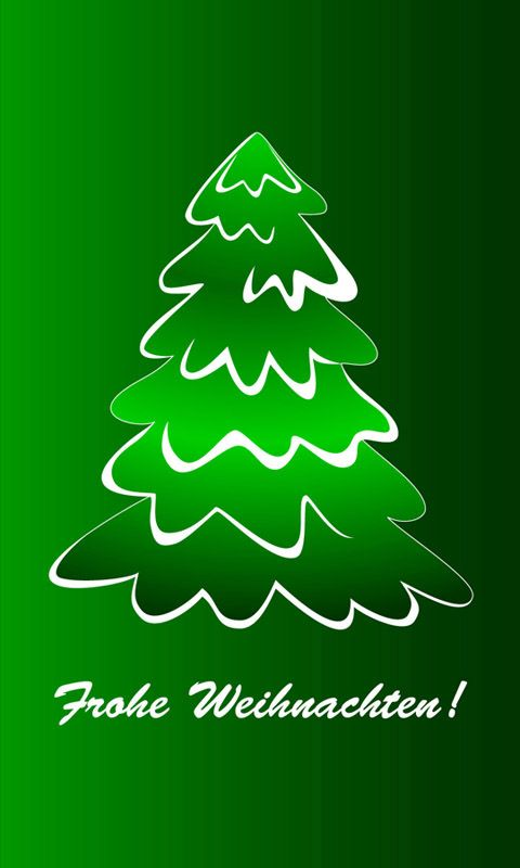 Weihnachtsbilder Kostenlos Runterladen Frohe Weihnachten
