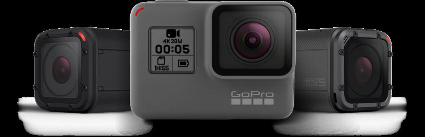 GoPro - Cameras | christmas/bday wishlist | Pinterest | Gopro