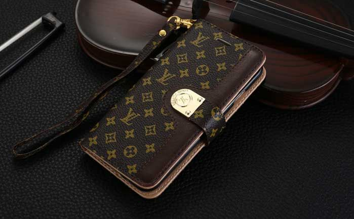 Iphone7 plus louis vuitton | iphone7 カバー louis