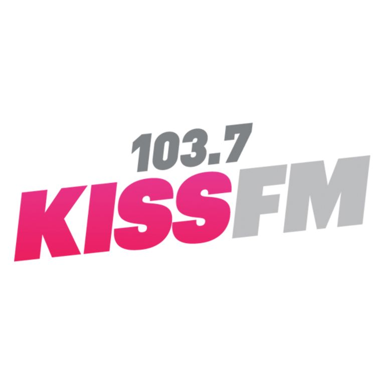 I M Listening To 103 7 Kiss Fm Chattanooga S 1 For New Music