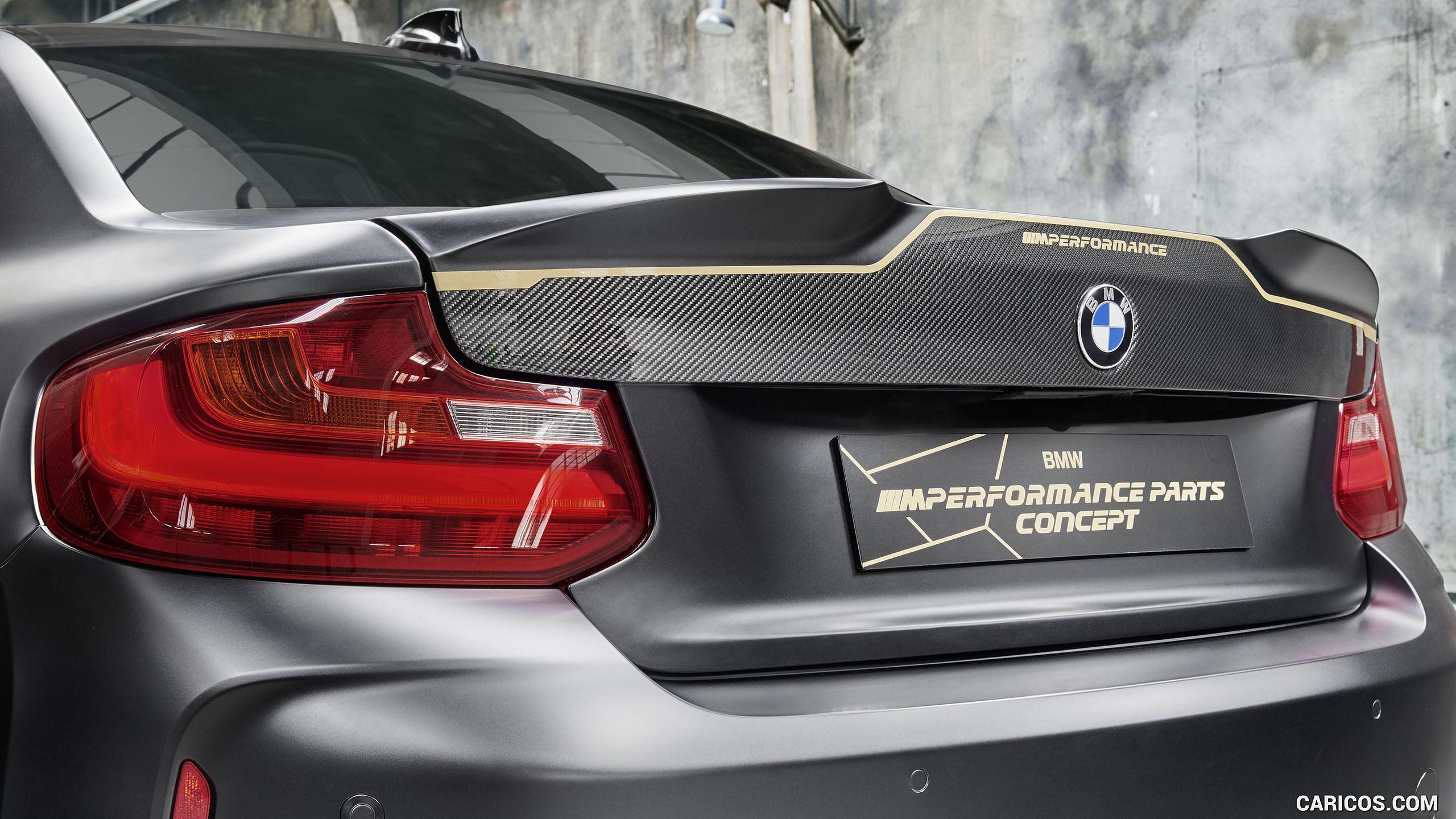 Next stop: Pinterest | BMW Car | Bmw m2, Bmw, Vehicles