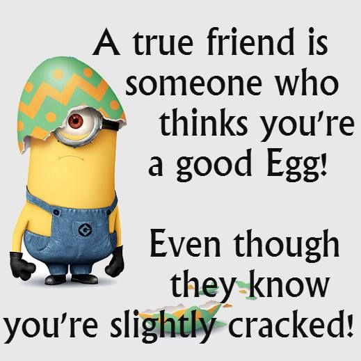 Pin By Dylan Smith On Minion Opinion Funny Minion Memes Friendship Quotes Funny Funny Minion Quotes