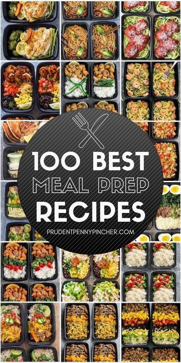 15 Delicious Recipes Ideas This is just about the EASIEST Recipes Festive and ideal for that Holidays Christmas Parties to Share to friends and neighbors and excellent fo...