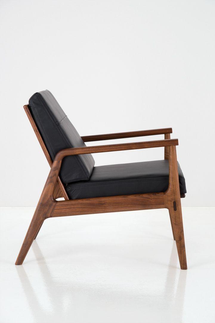 Div Class Nodetitle Fahmida Chair Div Div Class Desc Div Dengan Gambar Desain Furnitur Ruang Tamu Rumah Mebel