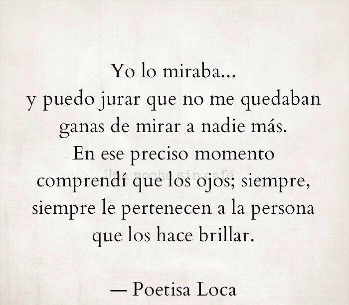 Pin De Gloria Guzman En Frases Bonitas Pinterest Amor Frases