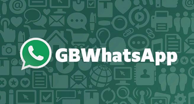 Gbwhatsapp Yukle Android Telefonlar Ucun Tətbiqi Saytimizdan Yukləyə Bilərsiniz You Can Download This App That Fo Incoming Call Screenshot Incoming Call Call
