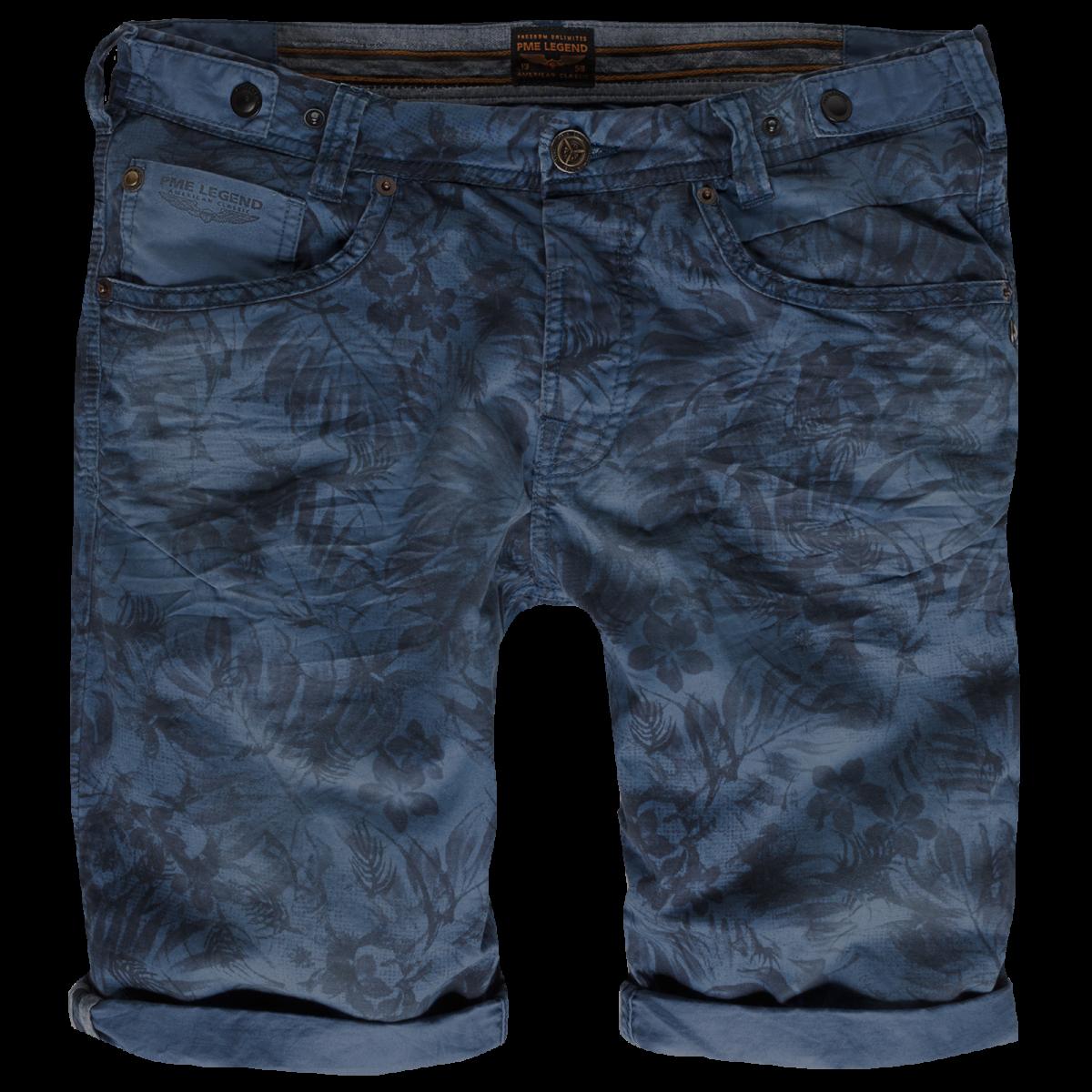 Pme Korte Broek Heren.Pme Legend Heren Short Heren Shorts Vj 2015 Bermuda Shorts