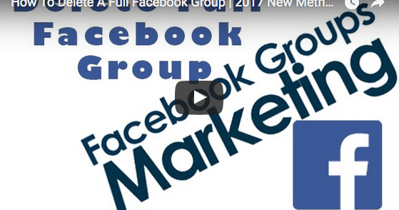 Com p login facebook www Facebook