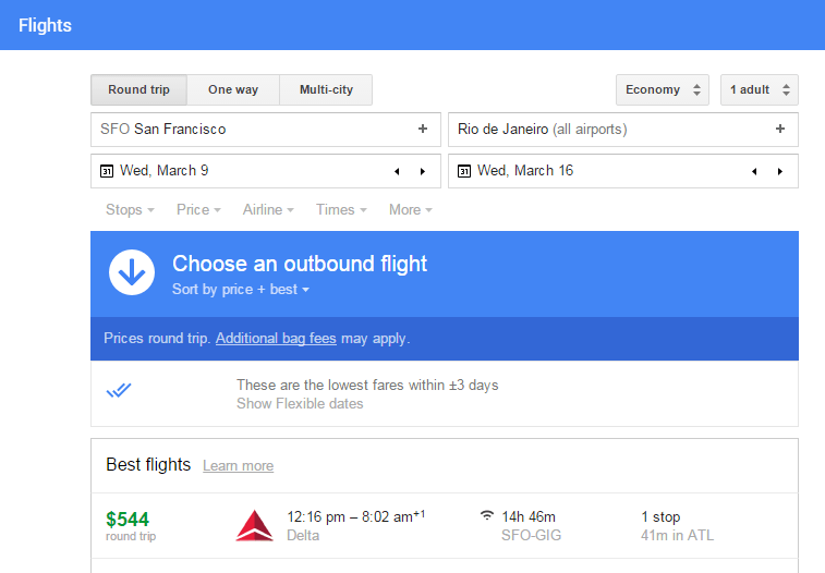 How To Use Google Flights To Find Insanely Cheap Flights Me Want Travel Google Flight Cheap Flights Outbound Flight