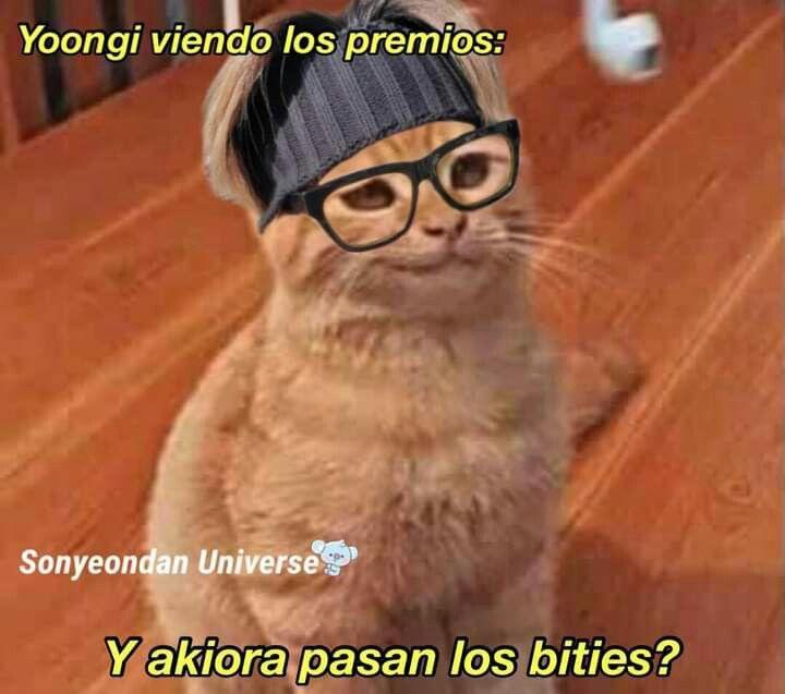 Pin De Tea Coffe En Rainkantopinis Bts Memes Caras Memes Divertidos Chicos Bts