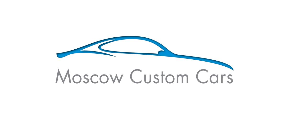 logo designs like the car schape logo designs pinterest logos rh pinterest com Vintage Auto Shop Logos Vintage Auto Shop Logos