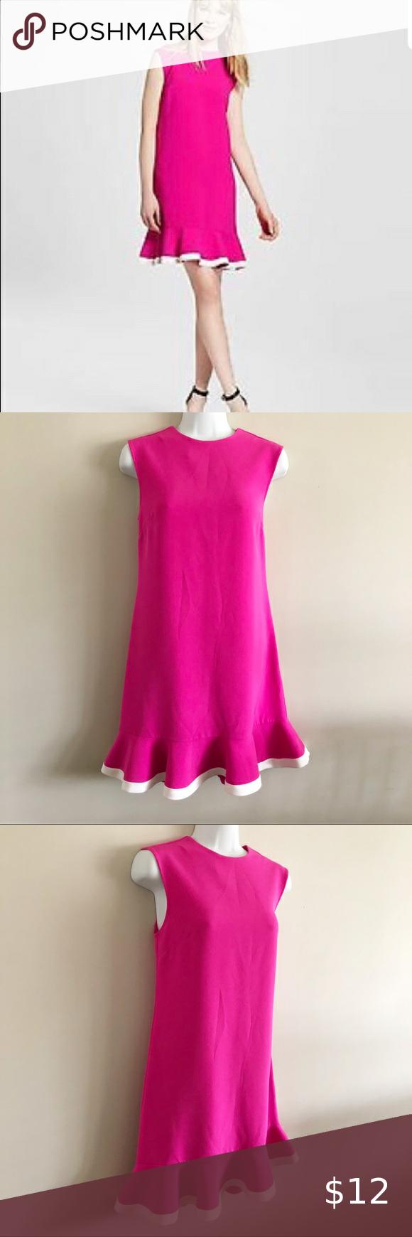 Victoria Beckham For Target Pink Dress In 2021 Victoria Beckham Target Pink Dress Victoria Beckham Dress [ 1740 x 580 Pixel ]