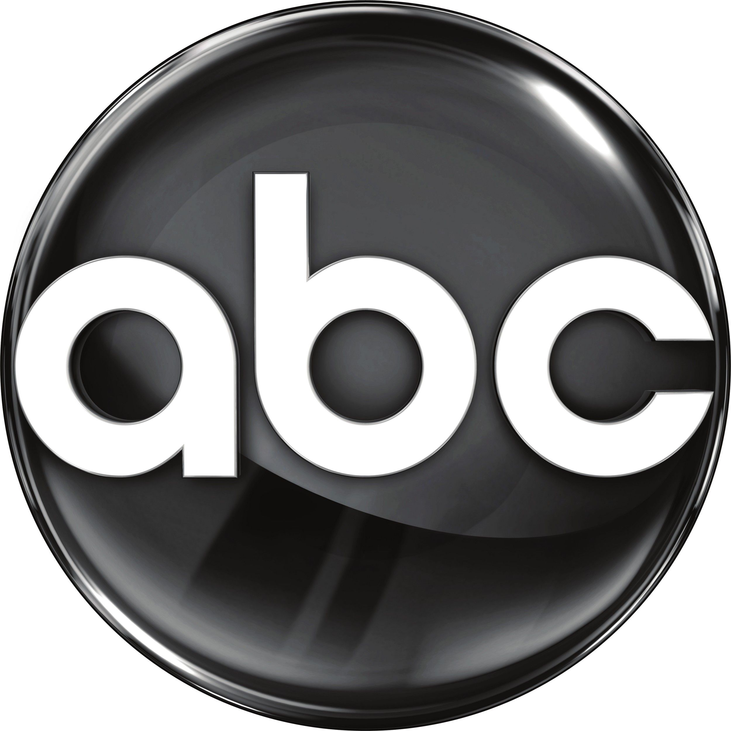 Abc News Logo Eps Pdf Paul Rand Logos Circular Logo Paul Rand