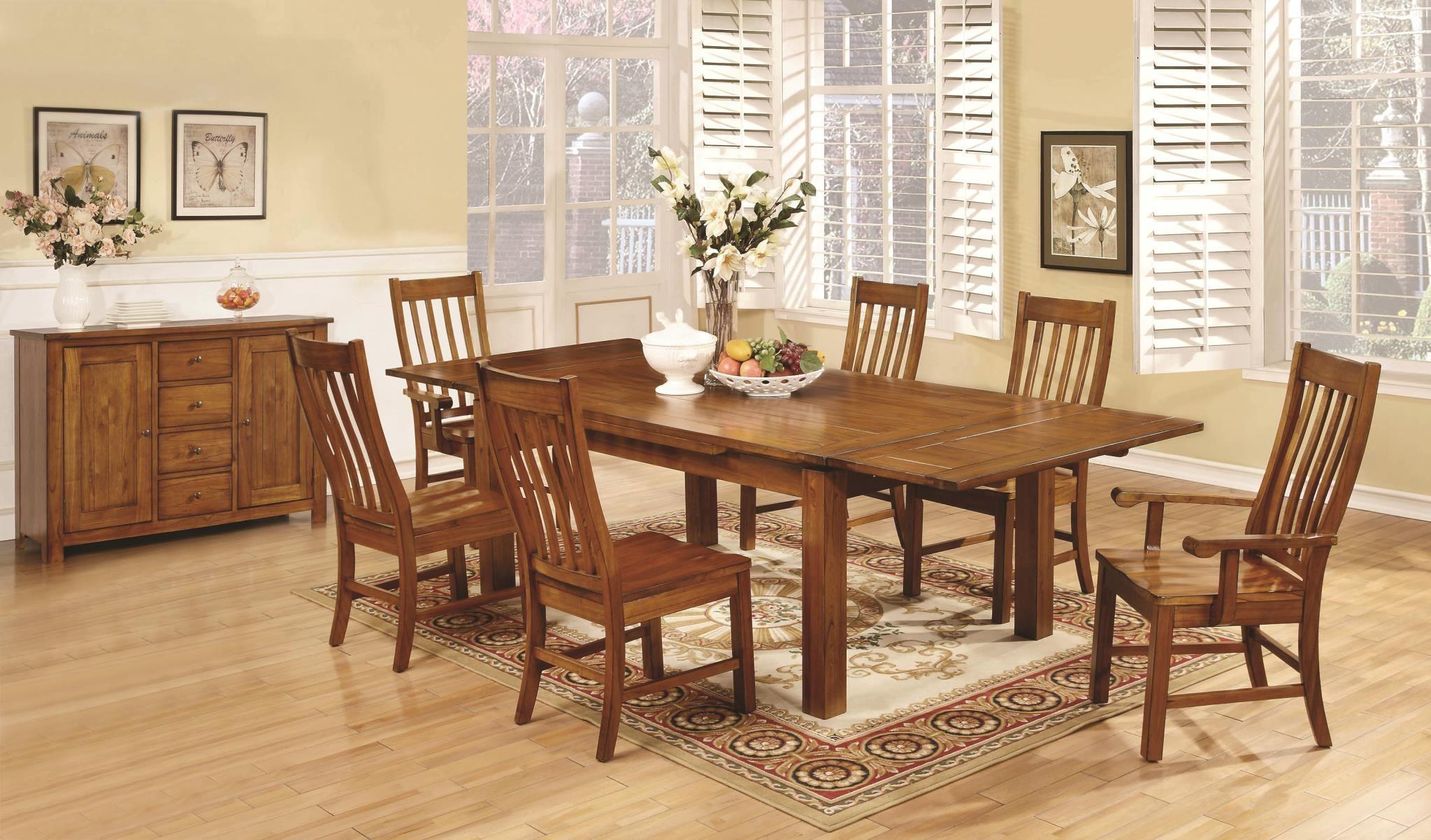 Products Tei Furniture Hardwood Furniture Wholesale Furniture