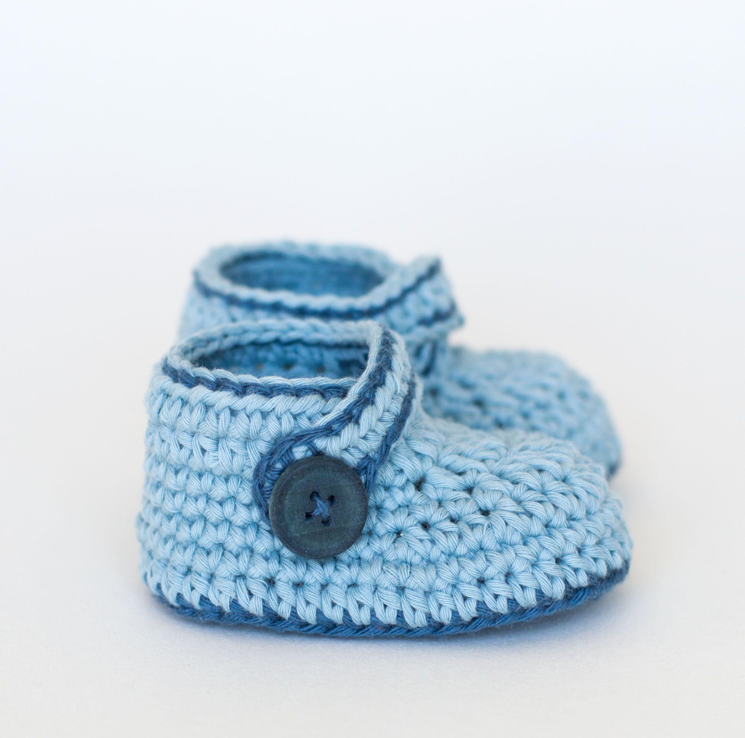 FREE Crochet Pattern – Blue Whale   Häkeln   Pinterest   Babysachen ...