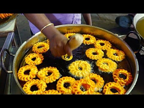 Indian street food tasty fried imarti indian sweets jhangri urad indian street food tasty fried imarti indian sweets jhangri urad dal jalebi youtube forumfinder Gallery