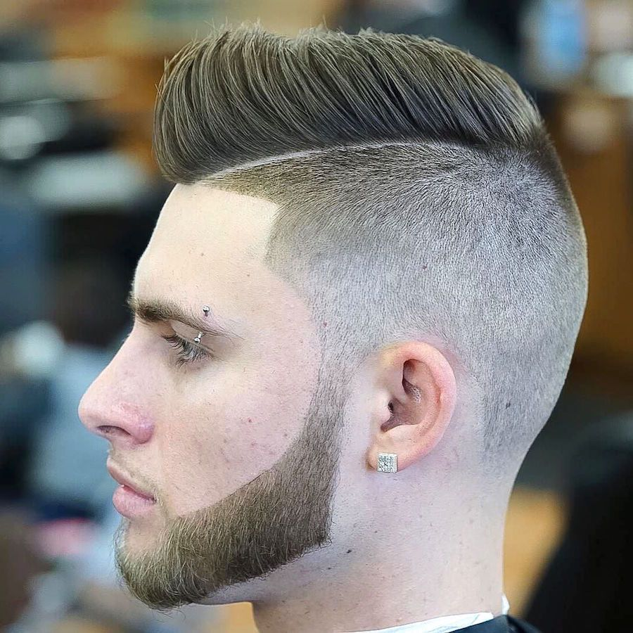 how to do a boys haircut 100 cool haircuts for 2018 update 5979