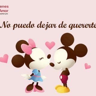 Imagenes De Amor Para Descargar Gratis Al Celular Amor