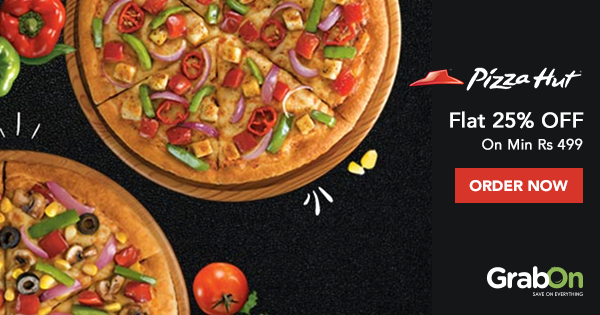 Celebrate Piday 3 14 With The Pie You Love Most Pizza Pizzahut Food Foodie Piday2017 Foodblogger Pizzahut Pizzahutindia Pizza Pizza Hut Coupon Pizza Hut Pizza Hut India