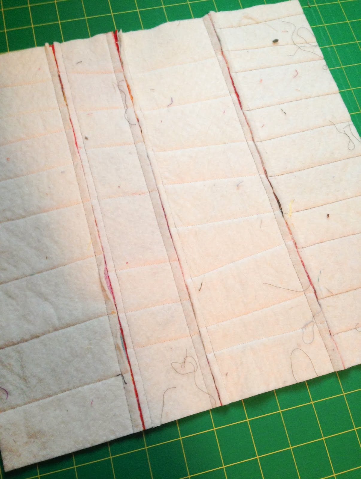 machine to pin s part guide quilt beginner quilting batting definitions