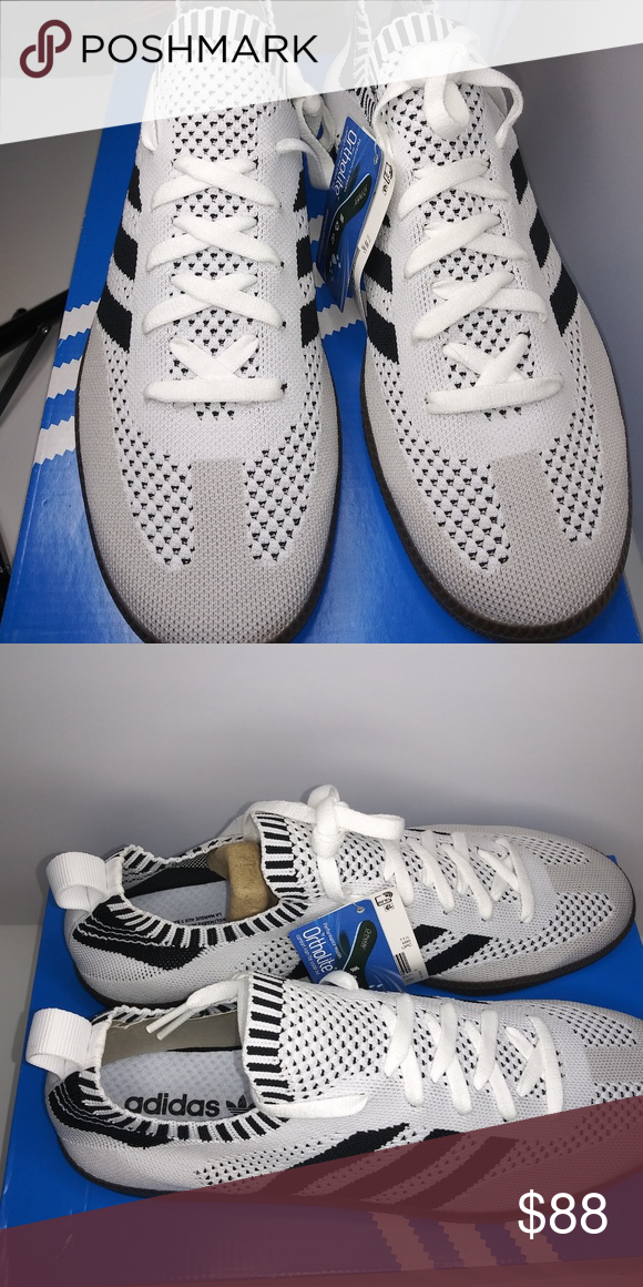 adidas cq2217