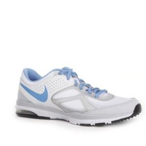 low priced 9e90d 93691 Nike - Wmns Air en promotion chez Brantano