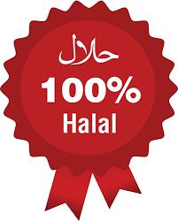 Logo Halal Png : halal, Image, Result, Halal, Halal,, Amazing, Website, Designs,, Recipes