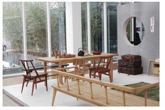 fnji furniture