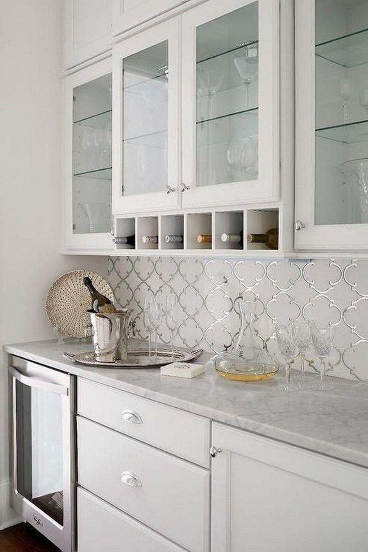 - ✓95 The Nuiances Of Kitchen Ideas Backsplash Tile 32 Kitchen