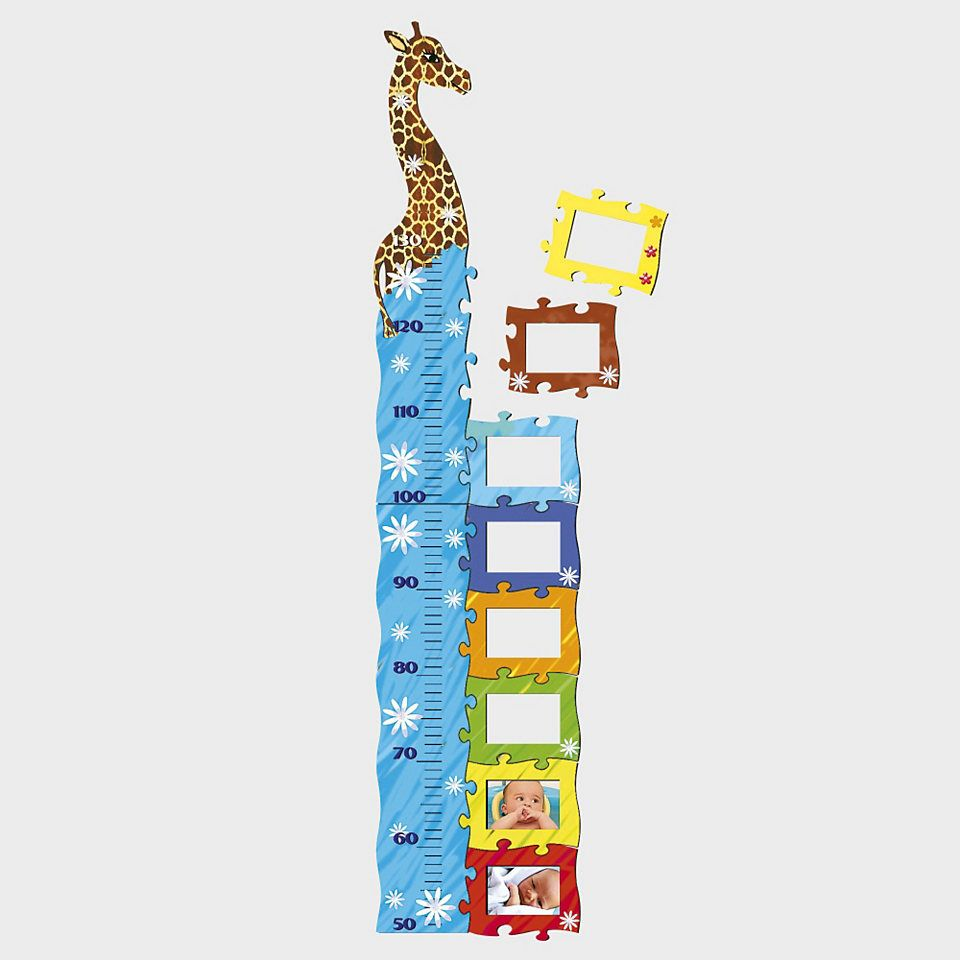 baby walz himmelsstange frei stehend kinderzimmer pinterest kinder baby und kinderzimmer. Black Bedroom Furniture Sets. Home Design Ideas