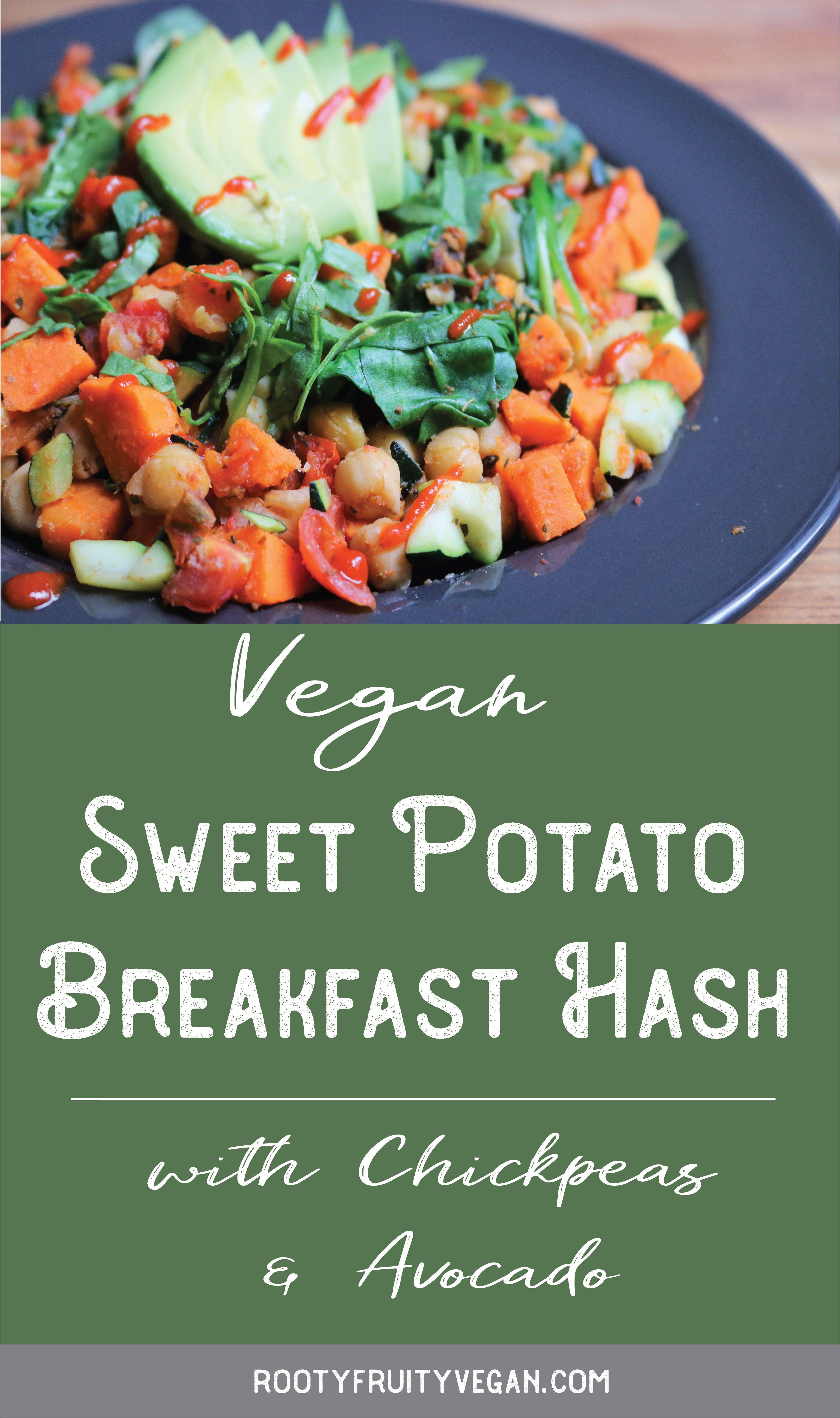 Vegan Tofu Breakfast Sandwich Recipe In 2020 With Images Sweet Potato Breakfast Hash Vegan Sweet Potato Vegan Recipes Healthy
