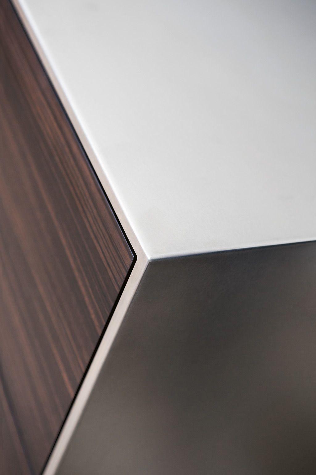 Pin von Elbau Küchen auf Zeitlose Küchen Zeitlose küche