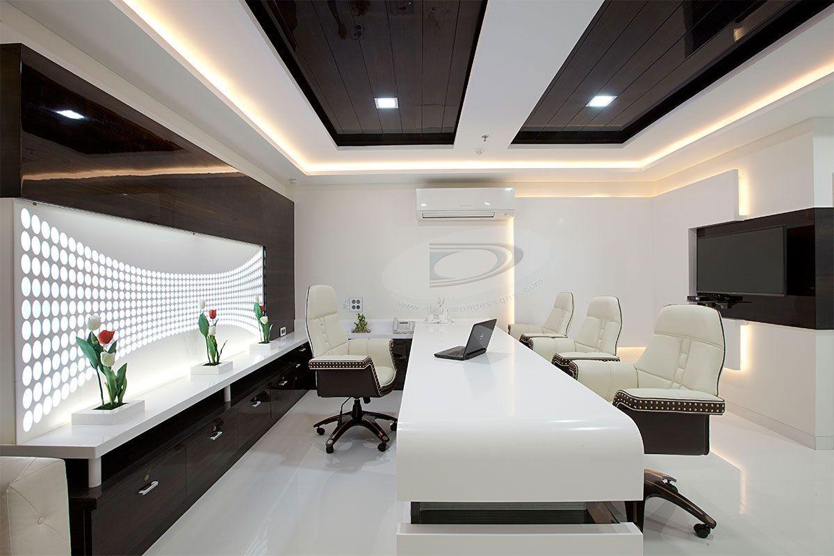 office cabin designs. VARSHA GROUP OFFICE AT NAVI MUMBAI | BEST INTERIOR DESIGNERS IN Office Cabin Designs