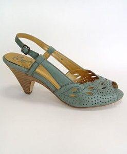 07a3996f3860f6 Seychelles shoes