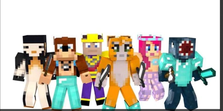 Stampy And Squid Adventure Map, Stampy Squid L For Lee Amy Lee Finnball And Rosie, Stampy And Squid Adventure Map