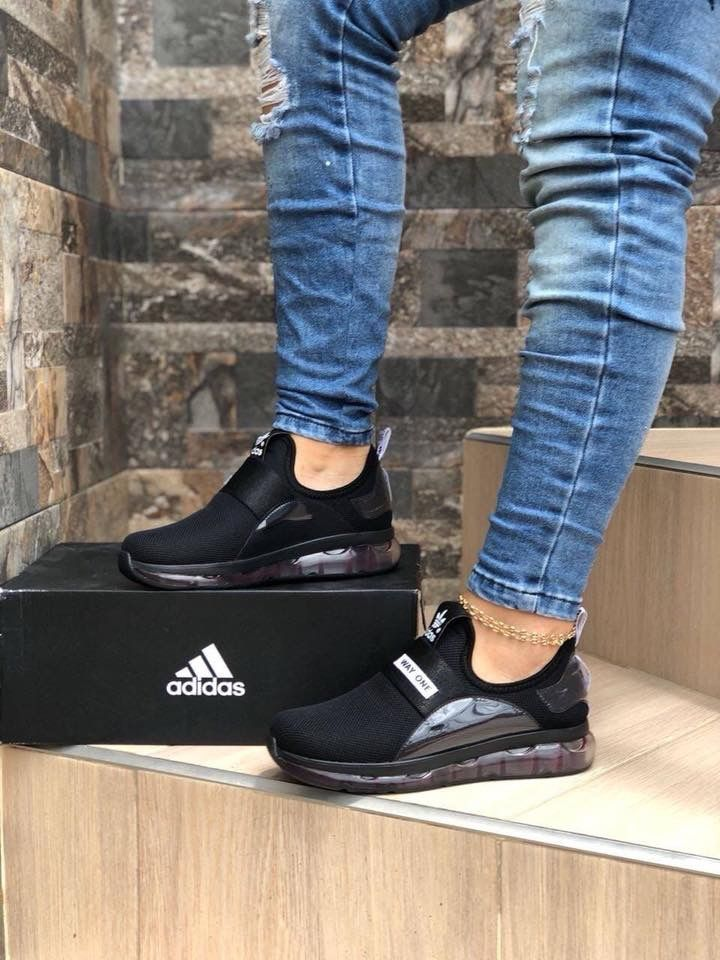 new adidas way one Shop Clothing