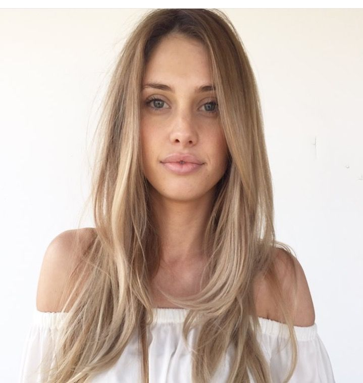 Fall Hair  Hair Styles, Balayage Hair, Hair Beautycat-7587