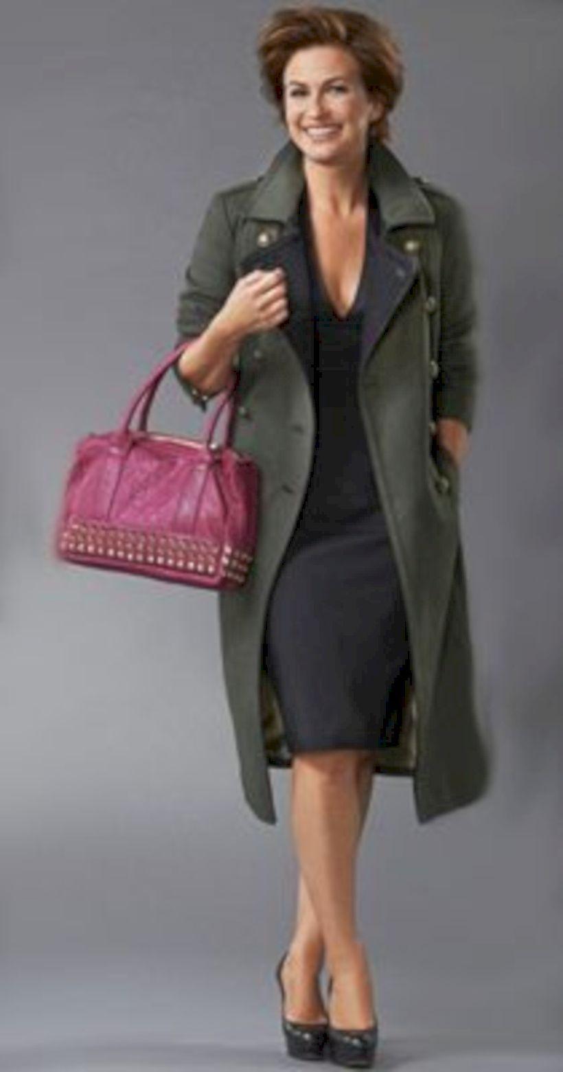 35 Charming Casual Styles For 40 Year Old Woman Ideas 40 Fashion Women Fashion Casual Fashion