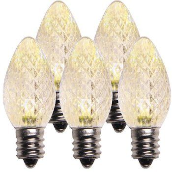 christmas additional recommend holiday lighting outlet led c7 sun warm white replacement christmas light bulbs
