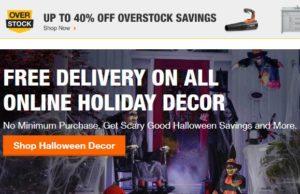 10 Off Home Depot Promo Code Online April 2020