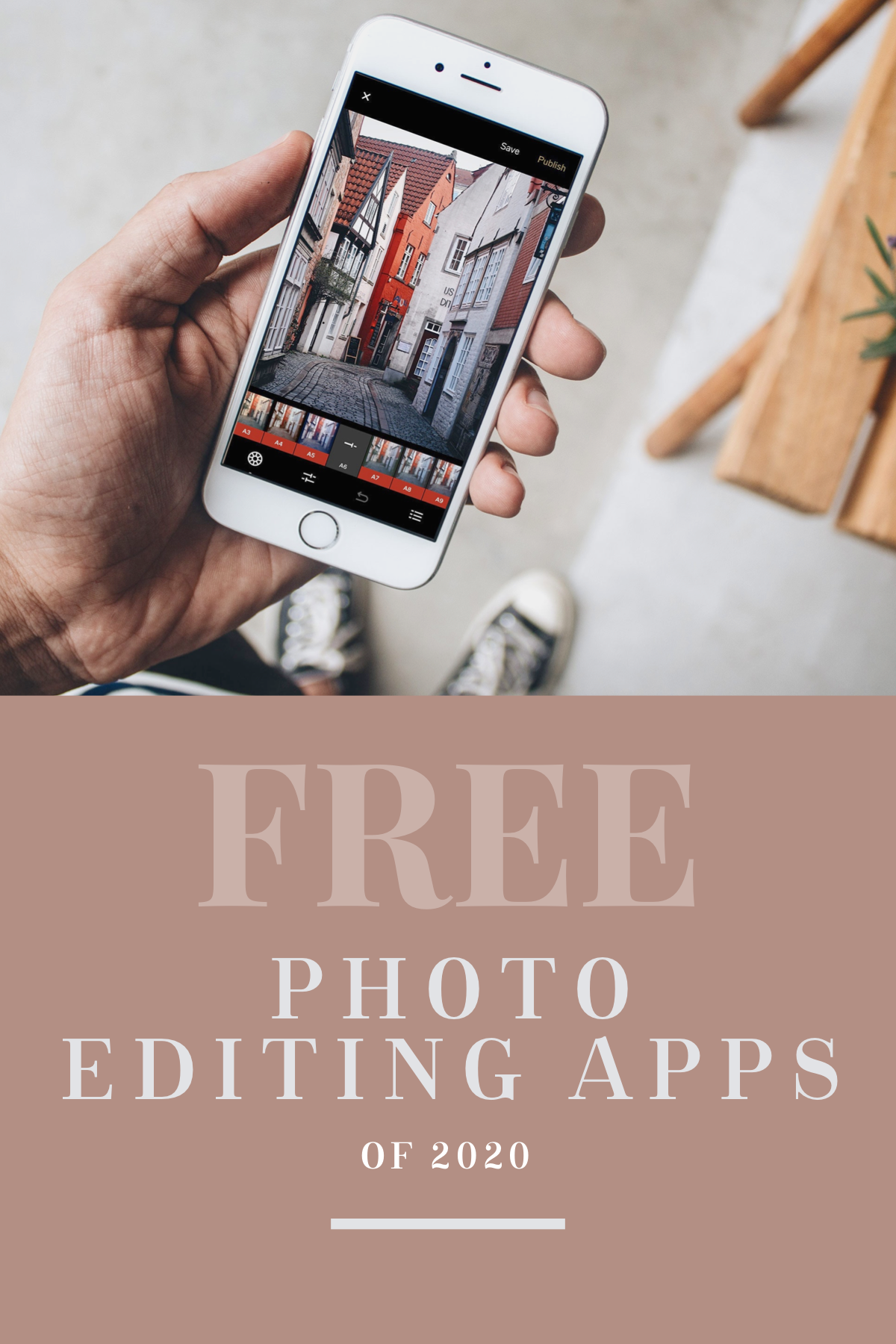 Top Free Photo Editing Apps Of 2020 Photo Editing Apps Free Photo Editing Apps Photo Editing