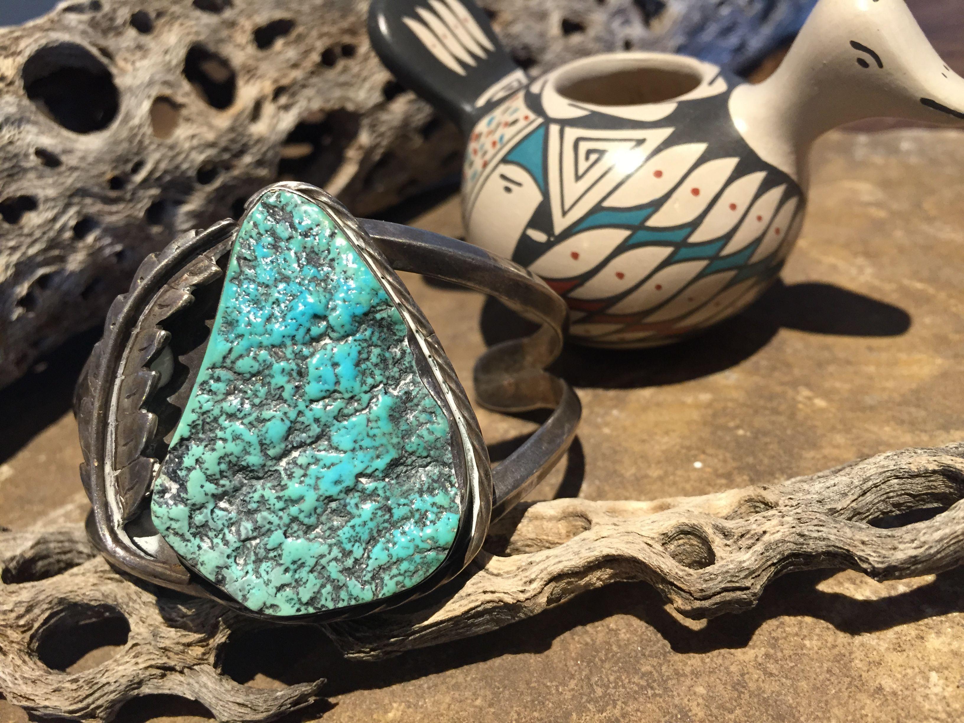 38++ Turquoise jewelry salt lake city ideas in 2021