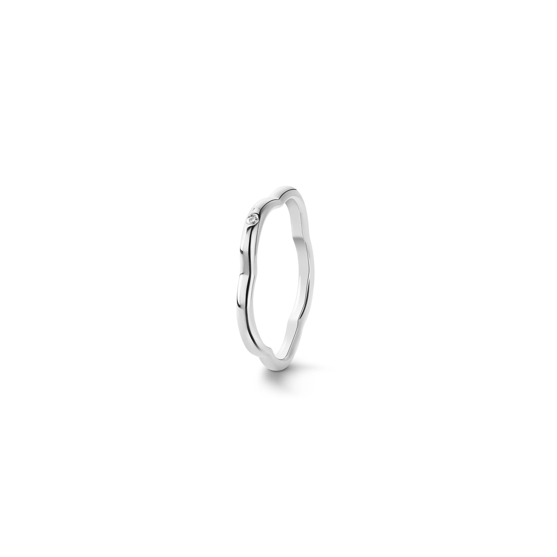fff95473963 Camélia ring - J3219 in 2018
