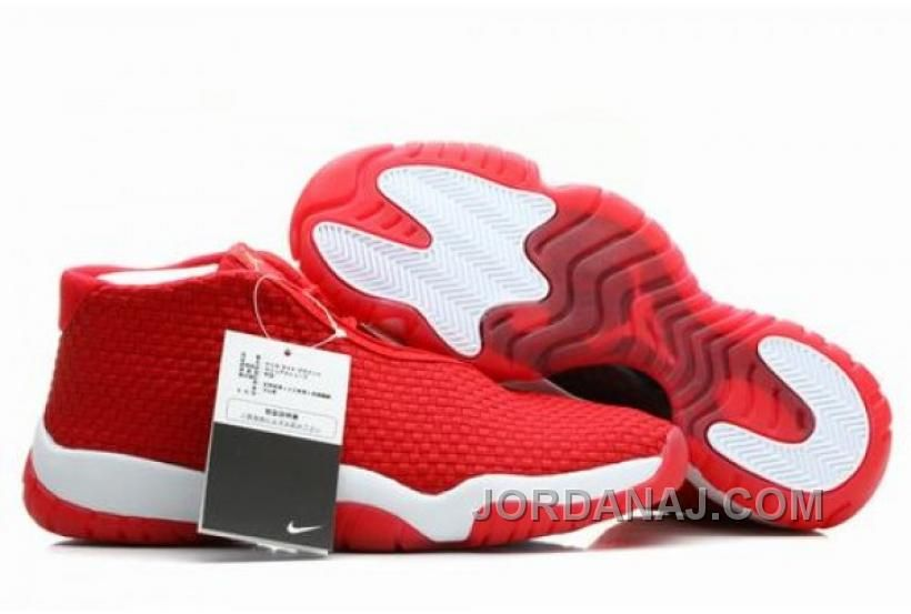 http://www.jordanaj.com/air-jordan-future-glow4.html AIR JORDAN FUTURE GLOW-4 Only 84.91€ , Free Shipping!