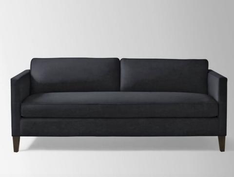 Love Rosen.  En Sofamatch.com Diseño y Calidad. El Mejor Sofá de México