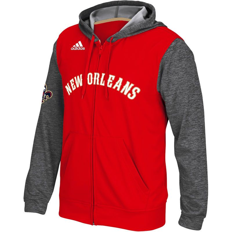 Shop For NBA New Orleans Pelicans Home And Office At The Ultimate Sports  Store Football Fanatics.