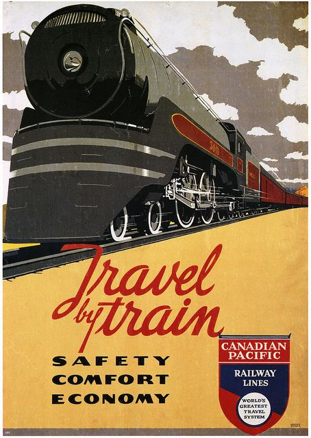 Safety Comfort Economy by paul.malon, via Flickr