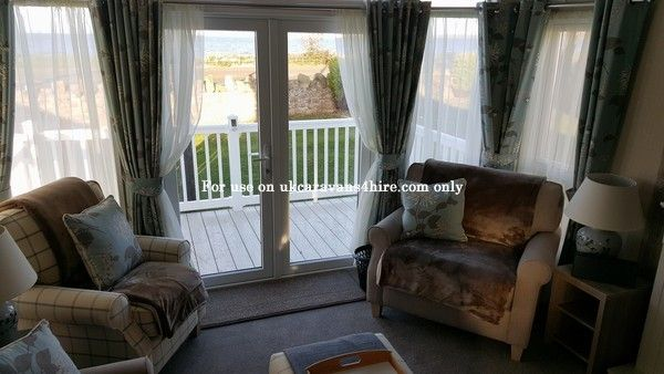 http://www.ukcaravans4hire.com/to-let-userid2468.html # ...